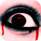 Creepy House - Horror Stories icon