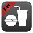 Fast Food Restaurants Pro icon