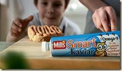smartKaviar_spot
