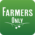 FarmersOnly Dating APK