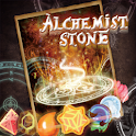 Alchemist Stone icon