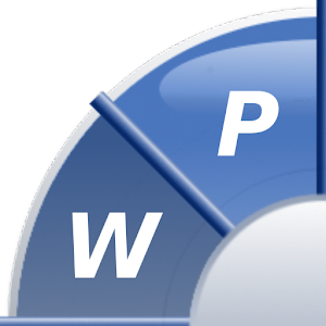 Word Poly For PC / Windows 7/8/10 / Mac – Free Download