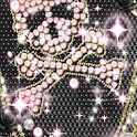 Kira Kira☆Jewel(No.117)Free icon