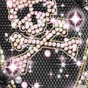 Kira Kira☆Jewel(No.117)Free icon