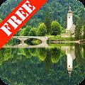 Android aplikacija Lake Bohinj Free na Android Srbija
