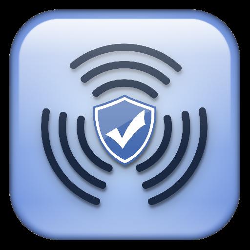 RouterCheck APK Cracked Download