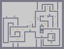 Thumbnail of the map 'Arrowhead'
