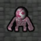 흏Zombie Rush (Fs1 Zombie Rush) icon