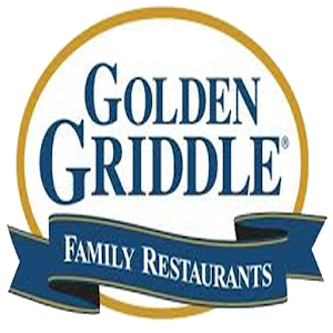 Golden Griddle Store Locator