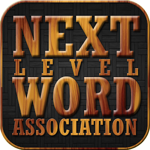 Next Word - Word Association For PC