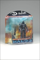 halo3camp2_odst_packaging_01_dp