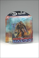 halo3camp2_arbiter_packaging_01_dp