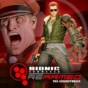 BCR-soundtrack-cover