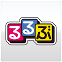 rurubu icon
