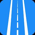 Free Südtirol - Verkehr APK for Windows 8