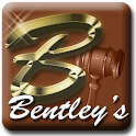 Bentley & Associates, LLC icon