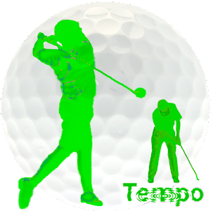 Mobile Golf Tempo Training Aid For PC / Windows 7/8/10 / Mac – Free Download