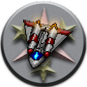 Galaxy Hero (Donate Version) icon