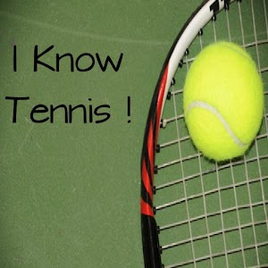 iKnowTennis! For PC / Windows 7/8/10 / Mac – Free Download