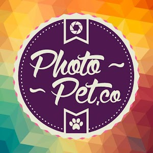 Photo Pet Co