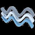 Streamline icon