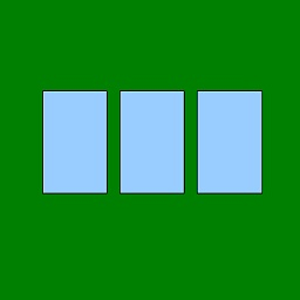 Three Card Poker For PC / Windows 7/8/10 / Mac – Free Download
