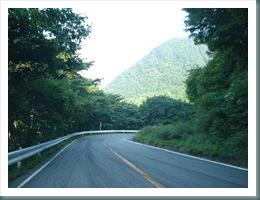 Ikaho Onsen and Mt. Haruna 077