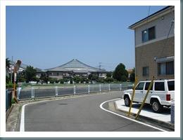 Ikaho Onsen and Mt. Haruna 006