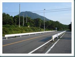 Ikaho Onsen and Mt. Haruna 065