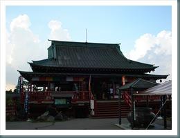 Ikaho Onsen and Mt. Haruna 053