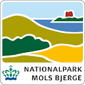 Nationalpark Mols Bjerge