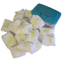 Diaper Tracker icon