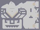 Thumbnail of the map 'Plastic Mystic'