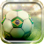 FreeKick - World Championship file APK Free for PC, smart TV Download