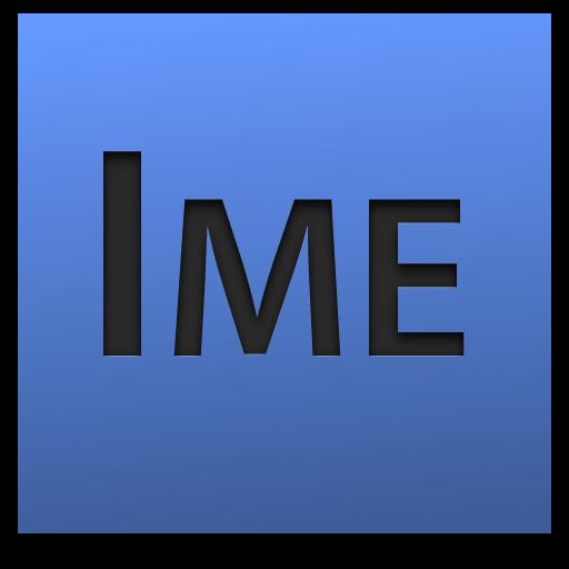 Web IME Mushroom