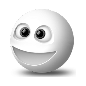 Cute Emoji Fonts Android Apps On Google Play