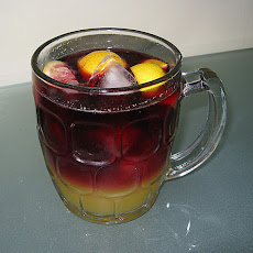 Emeril's Sangria