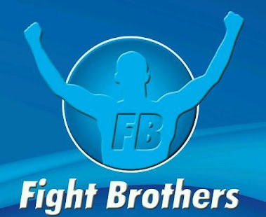 Fight Brothers Team - screenshot