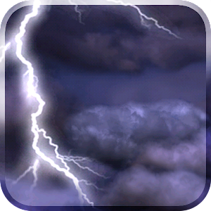 Thunderstorm Live Wallpaper For PC / Windows 7/8/10 / Mac – Free Download