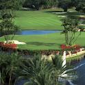 The Diplomat Golf Tennis Club