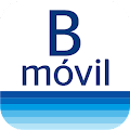 App Bancomer móvil APK for Kindle