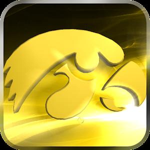 Iowa Hawkeyes Live WPs For PC / Windows 7/8/10 / Mac – Free Download
