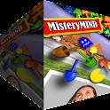 MisteryMIND icon
