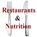 Restaurants & Nutrition icon