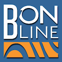 BrookONline icon