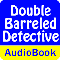 A Double Barreled Detective icon