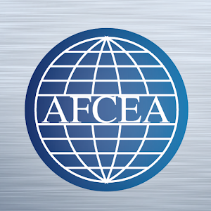 AFCEA 365 For PC / Windows 7/8/10 / Mac – Free Download