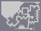 Thumbnail of the map 'Close'