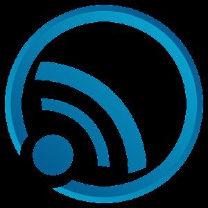 SmartBloggy For PC / Windows 7/8/10 / Mac – Free Download