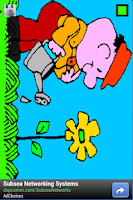 Screenshot of Boyama Kitabı 2